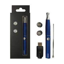 e cig kits best portable vaporizer portable wax dab vape ego vape pen with ceramic donut atomizer--03