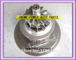 TURBO K03 53039700055 53039880055 cartridge CHRA Turbocharger For Renault Master Interstar Opel Movano 2.5L dCi 115HP G9U G9U720