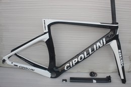 Hot sale ! 2016 mcipollini nk1k frame Carbon road bike frame full T1000 white painting carbon frame light weight bicycle frame