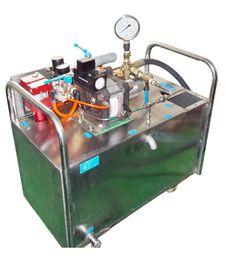 Wholesale The Portable Test Equipment of Pressure Vessel