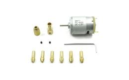 DC 12V mini electric drill DIY hand tools T03039