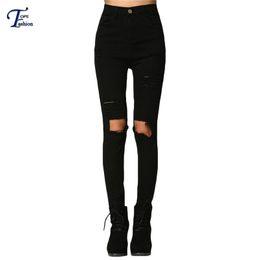Wholesale Plain Black Skinny Jeans from Best Plain Black Skinny ...