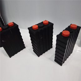 Wholesale Widely Used Battery Packings Best V AH Battery Pack for Electric Vehicle Solar UPS Energy Storage GNE038