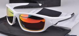 polarized sunglasses,valves sunglass ,Sunglasses's home Sports for Men Women brand designer sunglasses Cycling