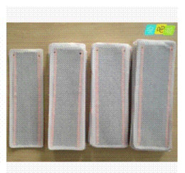 Wholesale 6pcs V V fever cloth heat sink multipurpose Heater insole heating plate thermal heating plate CM