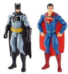 Wholesale Batman v Superman Dawn of Justice Movie Disc Set US Version DVD Boxset New