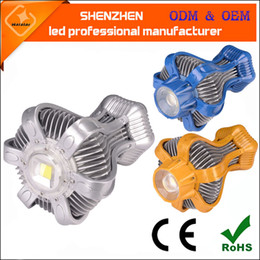 Wholesale pioneer new desingn high end w w w UFO led low bay light led industrial high bay light top quality years warranty