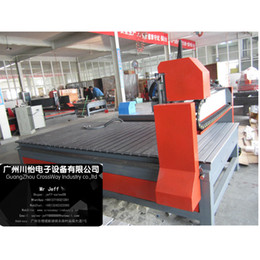 Wholesale best cnc router for wood plastic aluminium MDF Plywood
