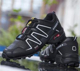 Wholesale XMAS Fashion Men s Training climbing Athletic Running Outdoor Hiking Shoes