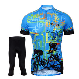 Tasdan Cycling Clothing Cycle Clothes Wear Cycling Sportswear Racing Bike Clothes Cycling Jersey Pants Suit Set