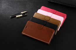 New For Letv Le Max 2 X820 Case Flip Colorful Luxury Ultra-Thin Cover Leather Case For Letv Le Max 2 X820