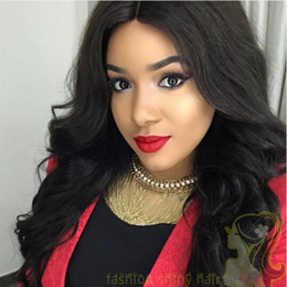 Brazilian Hair Lace Front Wigs 130% Density Bouncy Curl Human Hair Wigs Curly Wave Glueless Full Lace Wigs With Baby Hair