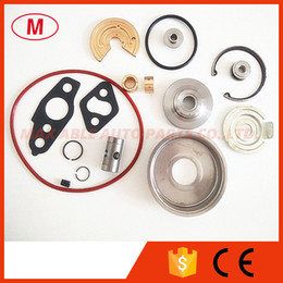 CT26 Turbocharger Repair kits  Rebuild kits Turbo Service Kit