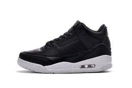 Wholesale high quality air BROWN GUM wool Cyber Monday men Basketball shoes True Blue Powder Blue Black Cement White Athletics Sport Sneaker shoes