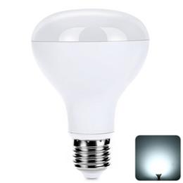 LED Light Bulbs 9W E27 SMD2835 24LEDS LED Bulb LED lights White Pressure Aluminun With PC Cover Independent R&D LED Bulbs