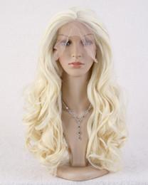 Сексуальная блондника онлайн фото 713-875