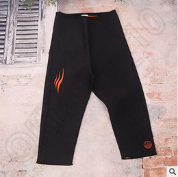 Men Black Capri Pants Online | Men Black Capri Pants for Sale ...