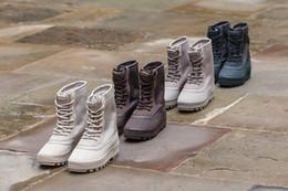 Wholesale Hotsale Best Quality Boost High Footwear Sneaker Fashion Shoe Men And Women Boots Shoe Online Sale Store