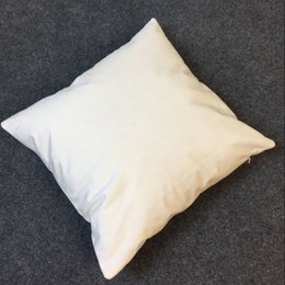 Wholesale cushion cover pillow cover cm