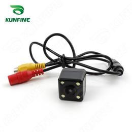 HD CCD Car Rear View Camera for Chevrolet Cruze saloon 2015 car Reverse Parking Camera Reversing Night Vision Waterproof KF-V1255