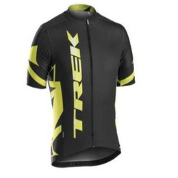 Wholesale 2016 bicycle jerseys men cycling clothes focus bikewear Anti Pilling cycle clothing short Size XS XL
