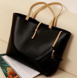 Wholesale Composite bags women Belt Buckle Shoulder bag Pu tide Light Handbag Travel Picnic Lunch Tote Waterproof Insulated Cooler The Organizer