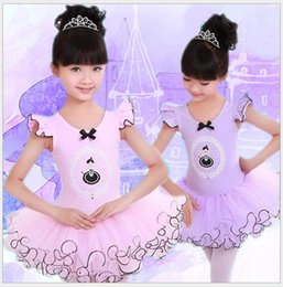 Free Shipping Retail Girl Dresses Children Dress Party Summer Princess Baby Girl Wedding Dress girls dress