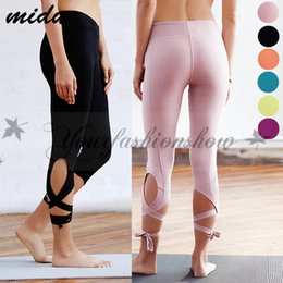 Yellow Yoga Pants For Women Online | Yellow Yoga Pants For Women ...