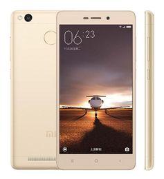 Wholesale Original Xiaomi Redmi S Pro G LTE Cell Phone Snapdragon Octa Core GB GB mAh Inch MP Fingerprint ID