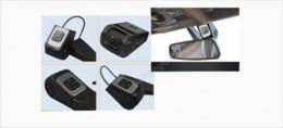 2016 mémoires vidéo 170 Degree1080P voiture DVR Dash Caméra Adaptateur Caméra Vidéo Recorder Caméscope vehichle Cam Night Vision de gilet de carte mémoire mémoires vidéo sortie