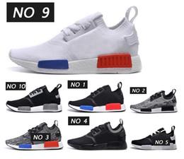 Nike Air Jordan 8 Coleur: Gris-Noir Taille: 45.0