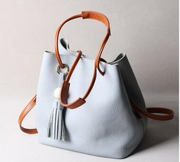 Wholesale hot sell fashion lucky bag leave message