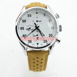 Wholesale BIG BANG Hot Sell Automatic Men s Watch First Swis Men watches in space Falcon Mission Space on the back X Limited