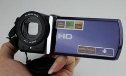Special Wholesale NEW Hot DV Digital Video Camera 1080P Full HD 1600 mega pixels