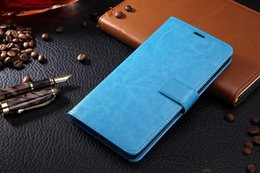 For Samsung Galaxy S4 Case Flip Stand Clip Luxury Wallet Leather Case For Samsung Galaxy S4 I9500