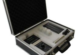 Dureté de l'eau en gros-Portable, les ions de calcium et de magnésium ont testé l'analyseur dureté de l'eau détection de concentration de la qualité de l'eau à partir de concentration d'essai fabricateur