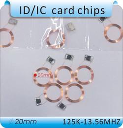 Livraison gratuite 100pcs 13.56MHZ RFID F1108 puce carte à puce chip M-ifare carte à puce IC étiquette électronique label electronic promotion à partir de etiquette électronique fournisseurs