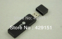 Brand New AN-WF100(anwf100) Stable TV Network Card for LG Smart TV card wifi for pc