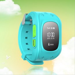 Y3 SIM card GPS poswearable watch talkband remote camera play music bluetooth sleep management message push call id dispaly time alarm