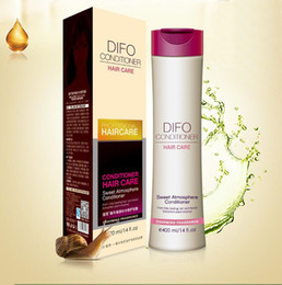 Wholesale DIFO Shampoo Snail Membrane Concentrate Hydrating Repair Hair Membrane Hair Care dry split ends make hair smoothing and shine Invalid refund
