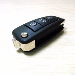 Wholesale Best quality Wireless Auto Remote Control Duplicator MHz Face to Face Copy Privacy For Garage Door Car Alarm