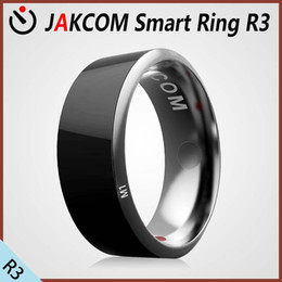 Wholesale JAKCOM R3 Smart Ring Jewelry Jewelry Findings Components Other free kids books online magazine discounts book reviews fiction