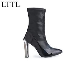Обувной магазин и сексуальные ножки с переводом смотреть онлайн фото 142-495