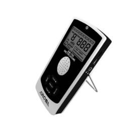 Wholesale Aroma AM Guitar Metronome Tempo Range bpm bpm Musical Instruments Parts