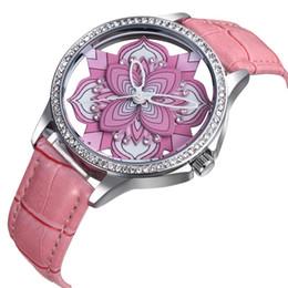 Descuento los mejores relojes de moda de calidad 2016 Reloj de diamante de moda de las mujeres La mejor calidad de cuarzo reloj de pulsera de cristal analógico de cristal Rectángulo relojes de señora Señoras Casual