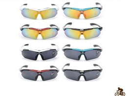 Cycling glasses bicycle glasses riding cycling eyewear oculos ciclismo mountain bike glasses designer sunglasses For Woman men