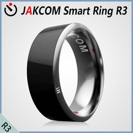 Wholesale Jakcom Smart Ring Hot Sale In Consumer Electronics As Gear Watch Kit Amp Uk Smart Home Automation