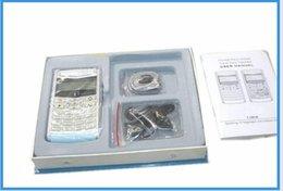Wholesale translate language to english electronic translator english arabic translation dictionary