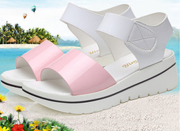 The female students with lovely white shoes sandals Po shoes fashion shoes size shoes summer shoes