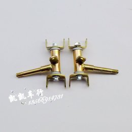 Wholesale Small dinosaur Small Hummer ATV small bull horns knuckle knuckle claw ATV Accessories